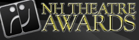 2015 New Hampshire Theatre Awards